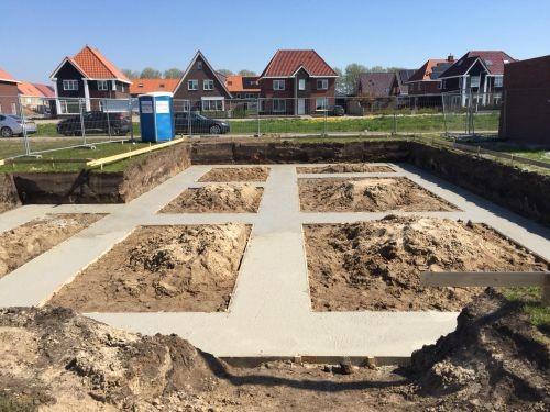 04-betonfundering